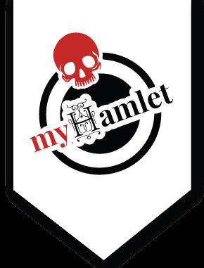hamlet scene 5